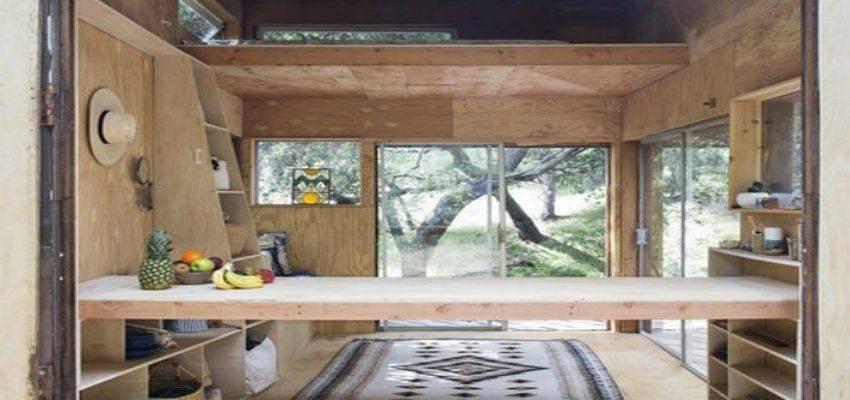 Top 5 LakeLand Mills Log Funiture designs