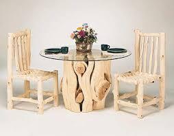 Aspen Furniture